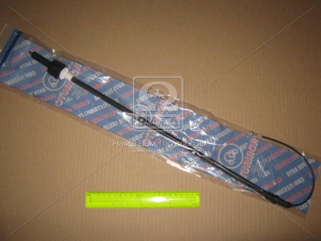 Трос сцепления FORD (Производство Adriauto) 13.0169, AAHZX