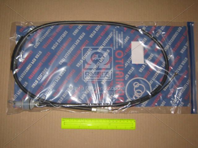 Трос сцепления FORD (Производство Adriauto) 13.0175