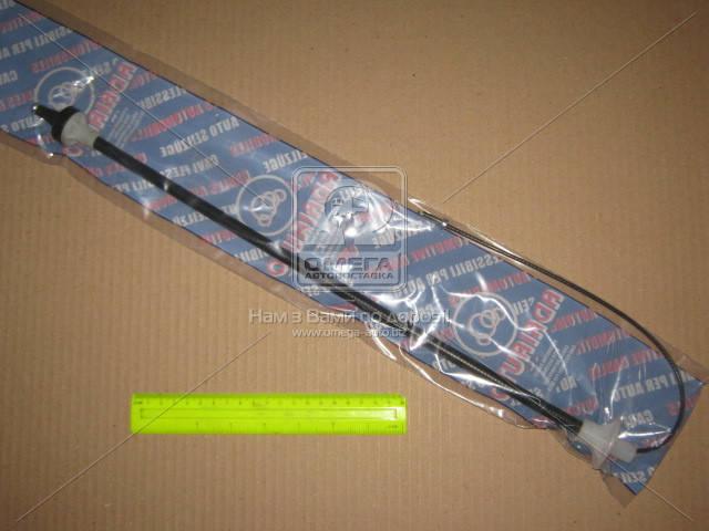 Трос сцепления FORD (Производство Adriauto) 13.0178