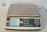 Весы счетные AXIS BDL1,5