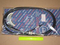 Трос ручного тормоза FORD (Производство Adriauto) 13.0257