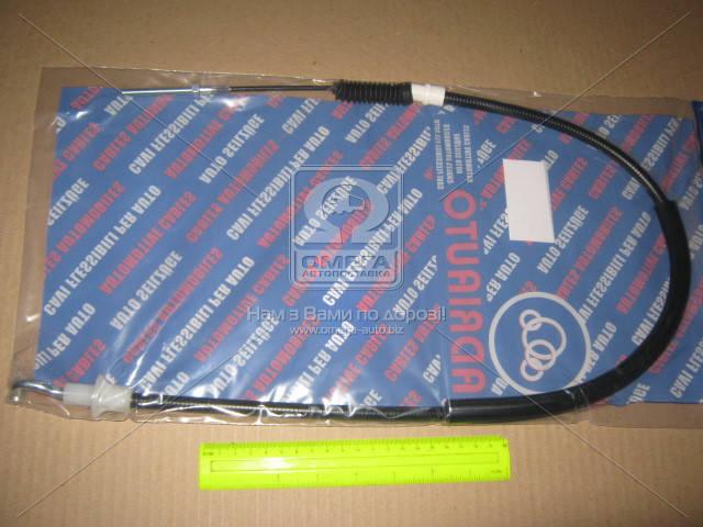 Трос сцепления OPEL (Производство Adriauto) 33.0140, ABHZX