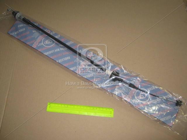Трос сцепления OPEL (Производство Adriauto) 33.0148, ABHZX