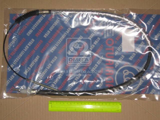 Трос сцепления OPEL (Производство Adriauto) 33.0135, ABHZX