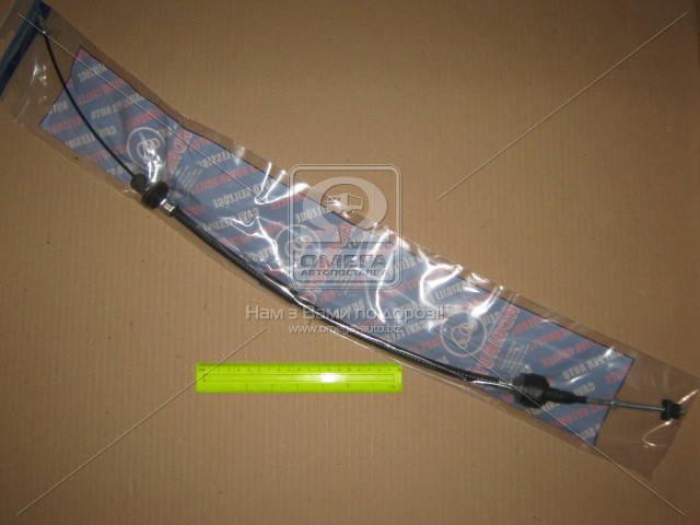 Трос сцепления OPEL (Производство Adriauto) 33.0154, ABHZX
