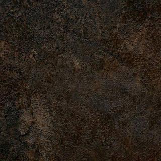 S 611 Элинор 1U 38 3050 600 Столешница