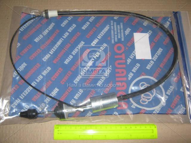 Трос сцепления RENAULT (Производство Adriauto) 41.0169