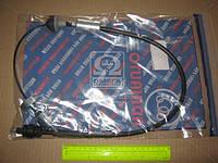Трос сцепления RENAULT (Производство Adriauto) 41.0186, AEHZX