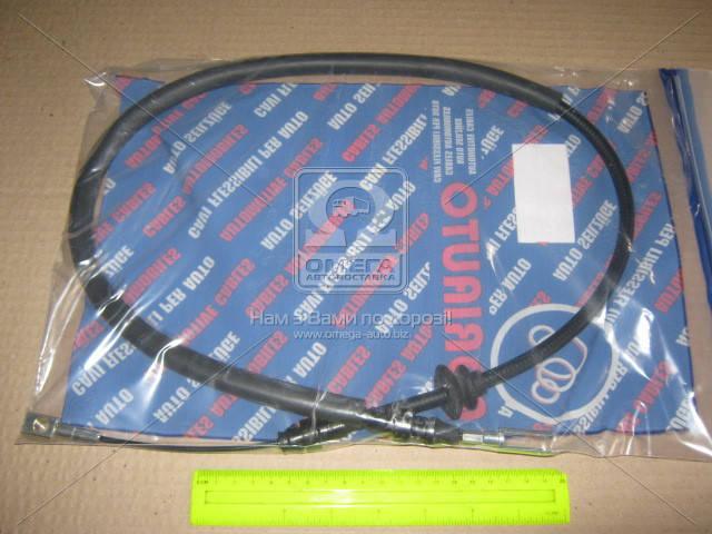 Трос ручного тормоза RENAULT (Производство Adriauto) 41.0224.1