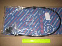 Трос сцепления SEAT (Производство Adriauto) 45.0128, ABHZX