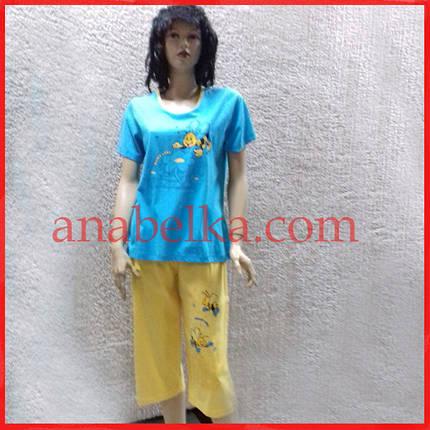 Пижама Vienetta Secret , фото 2