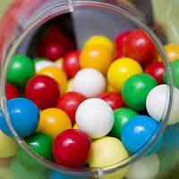 TPA Bubblegum Flavor (жевачка), 5 мл