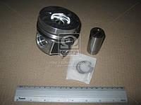 Поршень RENAULT 80,50 F9Q 1,9TD (Производство Mahle) 0215802, AGHZX