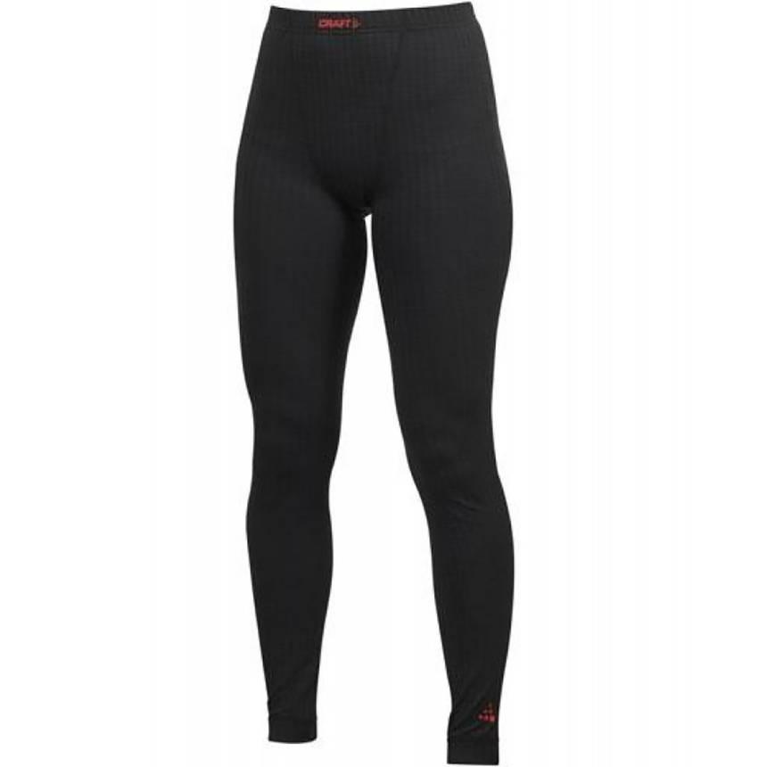 Термоштани жіночі Craft Active Extreme Underpant black M, фото 2