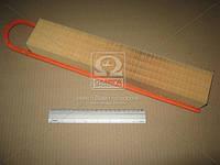 Фильтр воздушный CITROEN, PEUGEOT WA9596/AP058/8 (производство WIX-Filtron) (арт. WA9596), AAHZX