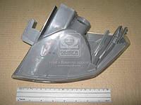 Указатель поворота левый Nissan X-TRAIL 01-07 (производство TYC) (арт. 18-A654-01-2B), ACHZX
