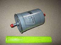 Фильтр топливный BMW. PEUGEOT, RENAULT WF8040/PP836 (производство WIX-Filtron) (арт. WF8040), AAHZX
