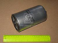 Фильтр топливный MAN (TRUCK) 95003E/PP837/1 (производство WIX-Filtron) (арт. 95003E), AAHZX