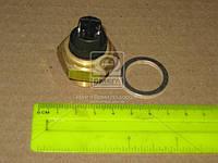 Датчик включения электровентилятора охлаждения ВАЗ 2103-07 (B6994) (производство Vernet) (арт. TS6994), AAHZX