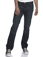 Джинсы LEVIS 514™ Slim Straight - overhaul, фото 1