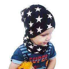 Самые продаваемые шапки детские оптом