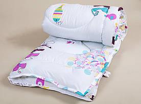 Детское одеяло Lotus Kitty 110*140