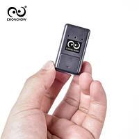 Мини GPS трекер +магнит
