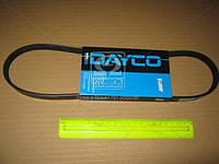 Ремень поликлиновый (производство DAYCO) (арт. 4PK770), rqz1