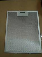 Фильтр алюминиевый 250*311