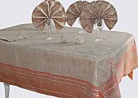 """Комплект столовый """"Франческа"""" на 6 персон"""