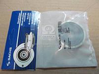 Подшипник опоры амортизатора DACIA, NISSAN, RENAULT передний (Производство SACHS) 801 001
