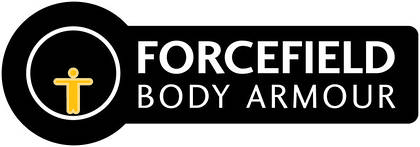 Мы стали дистрибьюторами Forcefield Body Armor!