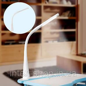 Настольная светодиодная лампа FunDesk L1 , фото 2