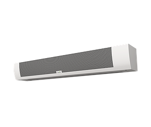 Тепловая завеса BALLU BHC-H20T24-PS(UA)