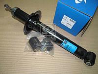 Амортизатор ВАЗ 2108-09, 2110-12 подвески задней (Производство SACHS) 170 608