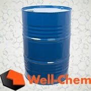 2-ЭГК, 2-этилгексановая кислота