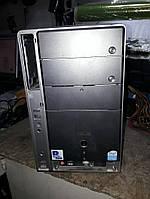 Mini брендовый корпус Asus Rline ATX с БП, фото 1