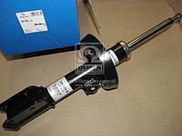 Амортизатор подвески MAZDA, OPEL передний гев. газов. (Производство SACHS) 280 359