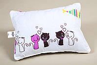 Детская подушка Lotus Kitty 40*60