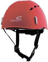Каска альпинистская Венто