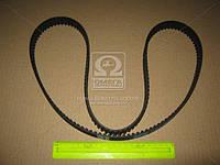 Ремень зубчатый ГРМ 168x22.0 (производство DAYCO) (арт. 94251), ACHZX