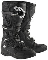 "Обувь Alpinestars TECH 5 black ""42""(8), арт. 2015015 10, арт. 2015015 10"