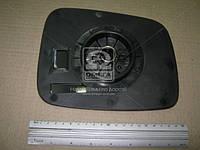 Вкладыш зерк. правый VW T4 91-03 (Производство TEMPEST) 0510620430