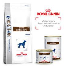 Лечебный корм Royal Canin