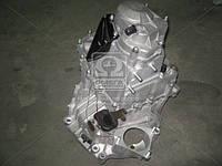 КПП ВАЗ 21083 5 ступен. без щупа (Производство г.Самара) 21083-1700012-00