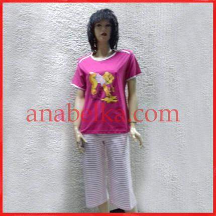Пижама Valentinas  Secret , фото 2