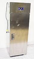 Шкаф холодильный Desmon BM6A б/у, фото 1