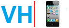 Создать: Видеоурок для Iphone / iPad