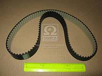 Ремень зубчатый ГРМ 120x30.0 (производство DAYCO) (арт. 94885), ADHZX