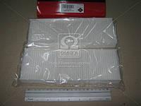 Фильтр салон NISSAN MAXIMA QX (Производство ASHIKA) 21-NS-NS5